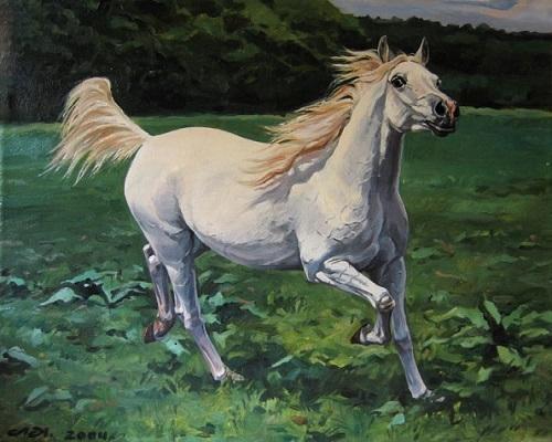 Краткое содержание Абрамов О чём плачут лошади за 2 минуты пересказ сюжета