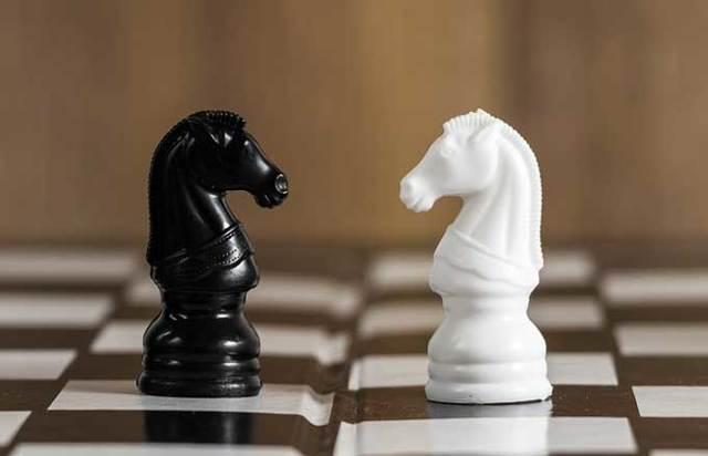 Краткое содержание Бжезинский Великая шахматная доска за 2 минуты пересказ сюжета