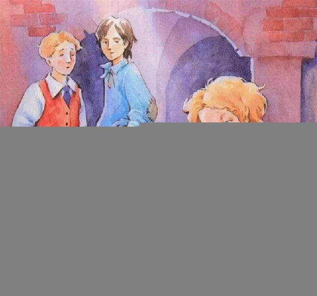 Краткое содержание Короленко Дети подземелья за 2 минуты пересказ сюжета