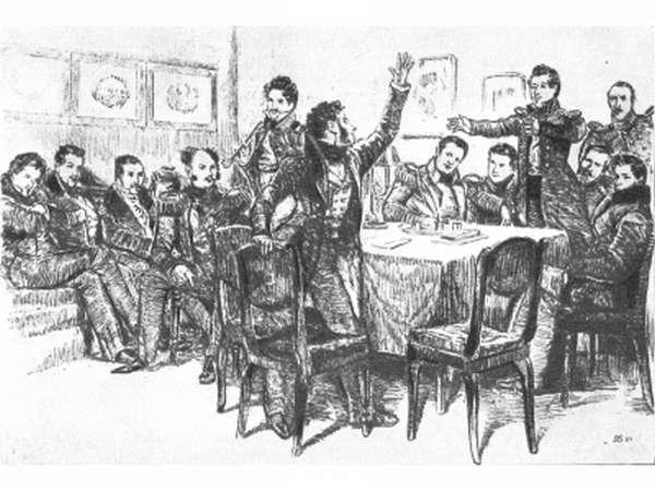 Краткое содержание Барышня-крестьянка Пушкина за 2 минуты пересказ сюжета