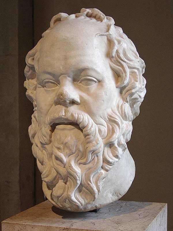 Краткое содержание Платон Государство за 2 минуты пересказ сюжета