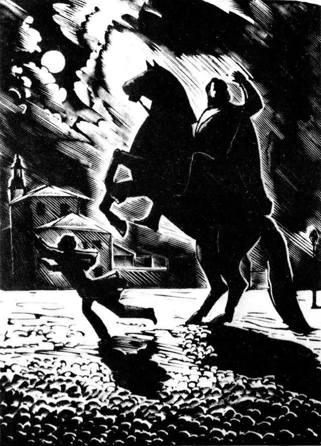 Краткое содержание Ломоносов Пётр Великий за 2 минуты пересказ сюжета