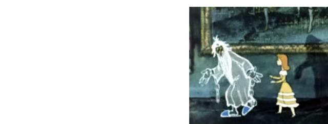 Краткое содержание Кентервильское привидение Оскар Уайльд за 2 минуты пересказ сюжета