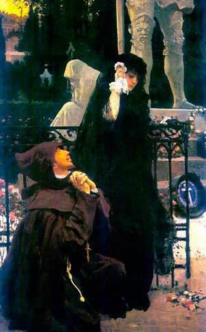 Краткое содержание Каменный гость Пушкина за 2 минуты пересказ сюжета