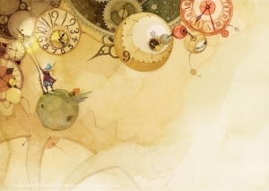 Краткое содержание Экзюпери Маленький принц за 2 минуты пересказ сюжета