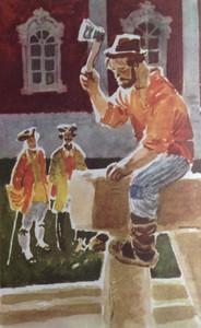 Краткое содержание сказки Лебеди Толстой Лев за 2 минуты пересказ сюжета
