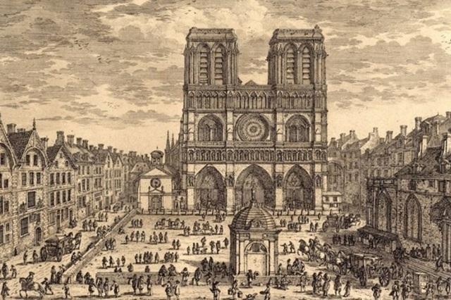Краткое содержание Гаргантюа и Пантагрюэль Франсуа Рабле за 2 минуты пересказ сюжета