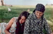 Краткое содержание Женский разговор Распутина за 2 минуты пересказ сюжета