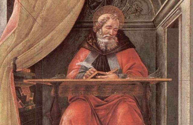 Краткое содержание Аврелий Августин Исповедь за 2 минуты пересказ сюжета