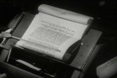 Краткое содержание Паустовский Желтый свет за 2 минуты пересказ сюжета