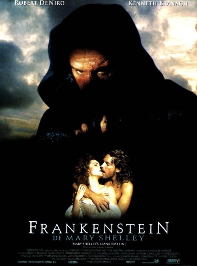 Краткое содержание Франкенштейн, или Современный Прометей Шелли за 2 минуты пересказ сюжета