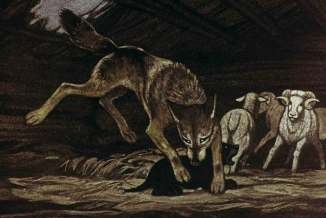 Краткое содержание Чехов Белолобый за 2 минуты пересказ сюжета