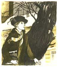 Краткое содержание Мальчик с коньками Яковлева за 2 минуты пересказ сюжета