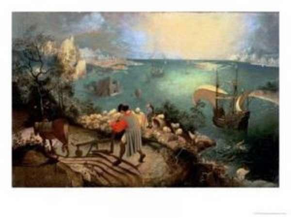 Краткое содержание Пир во время чумы Пушкин за 2 минуты пересказ сюжета