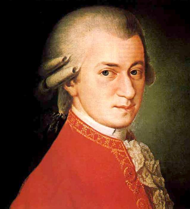 Краткое содержание Оперы Моцарта Волшебная флейта за 2 минуты пересказ сюжета