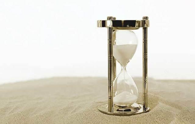 Краткое содержание Песочные часы Каверина за 2 минуты пересказ сюжета