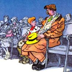 Краткое содержание Разноцветная история Железникова за 2 минуты пересказ сюжета