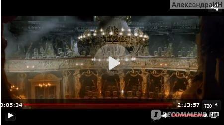 Краткое содержание книги Призрак оперы Гастона Леру за 2 минуты пересказ сюжета