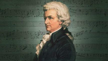 Краткое содержание Оперы Похищение из сераля Моцарта за 2 минуты пересказ сюжета