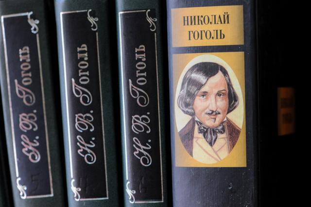 Краткое содержание Гоголь Женитьба за 2 минуты пересказ сюжета