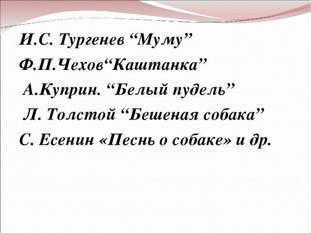Краткое содержание Андреев Валя за 2 минуты пересказ сюжета