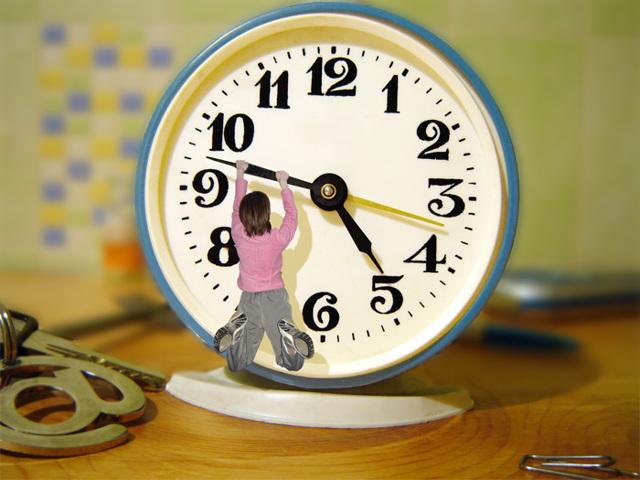 Краткое содержание Сказка о потерянном времени Шварц за 2 минуты пересказ сюжета