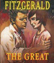 Краткое содержание Фицджеральд Великий Гэтсби за 2 минуты пересказ сюжета