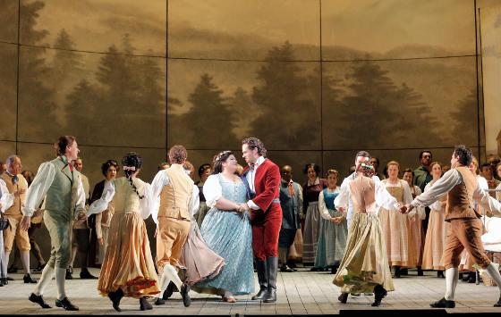 Краткое содержание Опера Верди Симон Бокканегра за 2 минуты пересказ сюжета