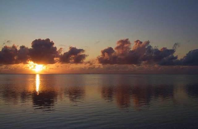 Краткое содержание Никитин Хождение за три моря за 2 минуты пересказ сюжета