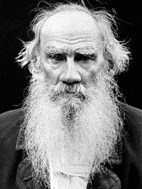Краткое содержание Толстой Три смерти за 2 минуты пересказ сюжета