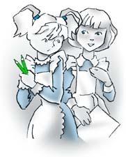 Краткое содержание Осеева Синие листья за 2 минуты пересказ сюжета