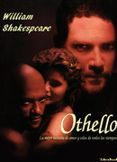 Краткое содержание Шекспир Тит Андроник за 2 минуты пересказ сюжета