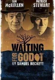Краткое содержание Беккет В ожидании Годо за 2 минуты пересказ сюжета