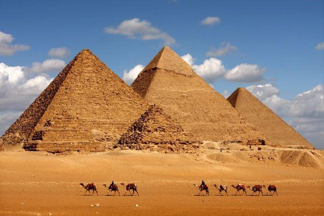 Краткое содержание Леонов Пирамида за 2 минуты пересказ сюжета