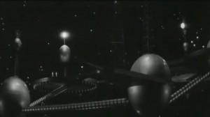 Краткое содержание Лем Магелланово облако за 2 минуты пересказ сюжета