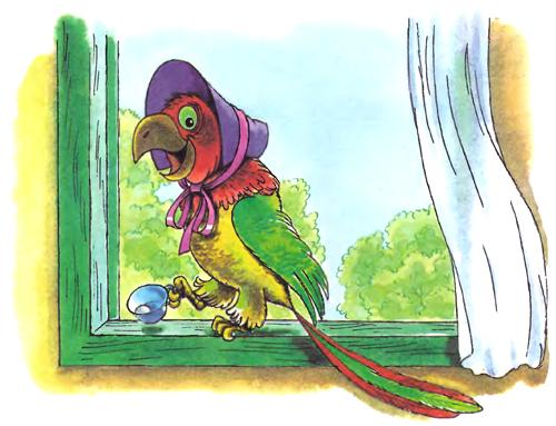 Краткое содержание Сказка Мафин печет пирог Энн Хогарт за 2 минуты пересказ сюжета