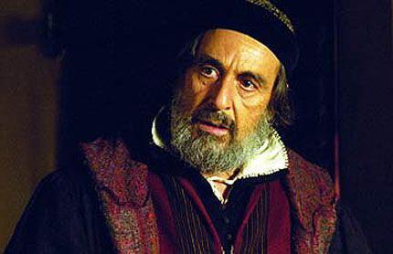 Краткое содержание Шекспир Венецианский купец за 2 минуты пересказ сюжета