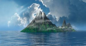 Краткое содержание Стругацкие Обитаемый остров по частям за 2 минуты пересказ сюжета