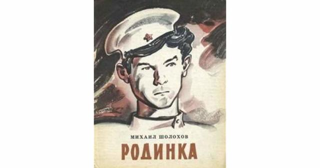Краткое содержание Донских рассказов Шолохова за 2 минуты пересказ сюжета