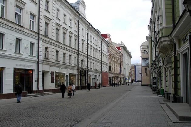 Краткое содержание Гиляровский Москва и москвичи за 2 минуты пересказ сюжета