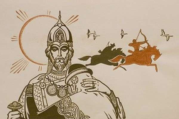 Краткое содержание Сказание о князьях Владимирских за 2 минуты пересказ сюжета