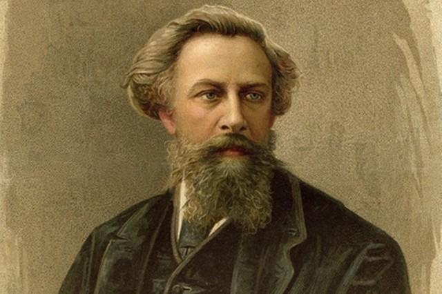 Краткое содержание рассказов Алексея Толстого за 2 минуты