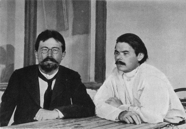 Краткое содержание Горький Васса Железнова за 2 минуты пересказ сюжета