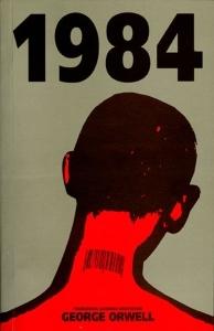 Краткое содержание Оруэлл 1984 кратко и по частям за 2 минуты пересказ сюжета