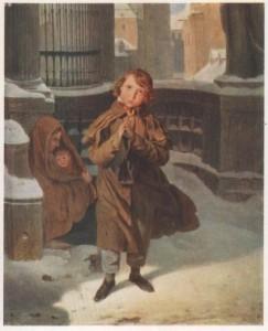 Краткое содержание Достоевский Мальчики за 2 минуты пересказ сюжета