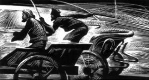 Краткое содержание Лев Толстой Альберт за 2 минуты пересказ сюжета
