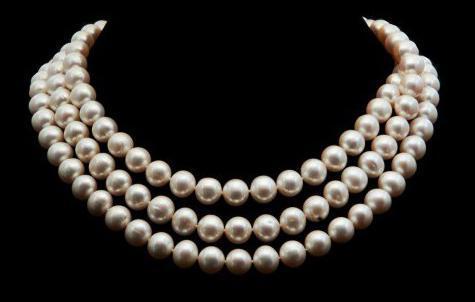 Краткое содержание Жемчужное ожерелье Лескова за 2 минуты пересказ сюжета