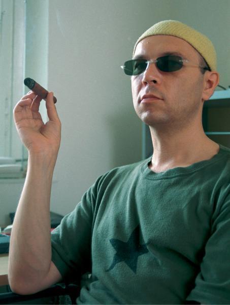 Краткое содержание рассказов Виктора Пелевина за 2 минуты