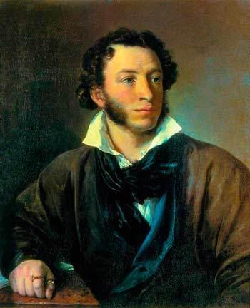 Краткое содержание Пушкин Пиковая дама очень кратко за 2 минуты пересказ сюжета