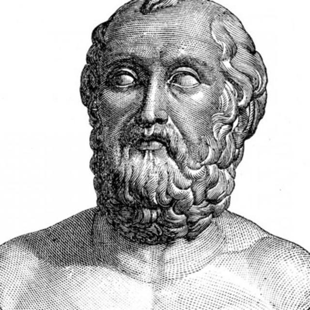 Краткое содержание произведений Платона за 2 минуты